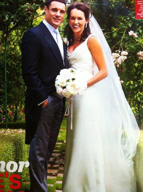 Matrimonio In Nuova Zelanda : Uenuku dan e honor un matrimonio da sogno il grillotalpa