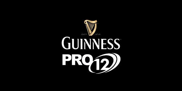 guinness-pro12-logo