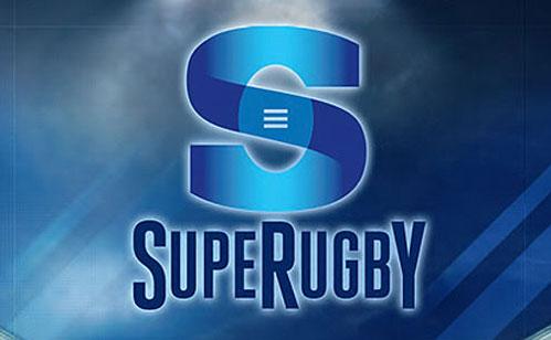 super-rugby-logo