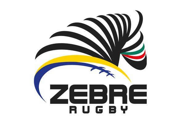 zebre-logo