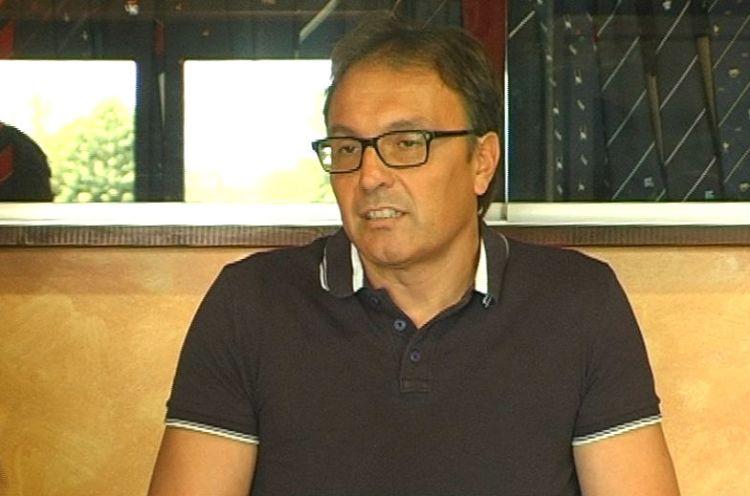 Massimo Brunello