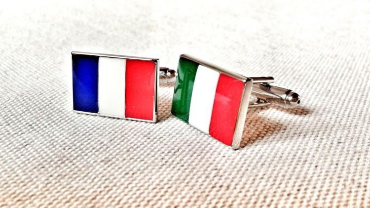 Italia e Francia
