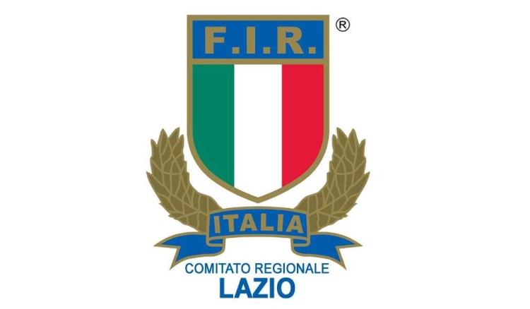FIR Lazio